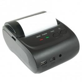 Impresora BADE compatible DPP-250