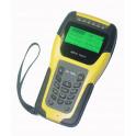 Medidor ST-332B para ADSL ADSL2+ (VERSIÓN CASTELLANO)