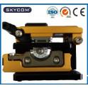 Cortadora SKYCOM T-903 con deposito