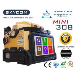 Fusionadora SKYCOM T-307